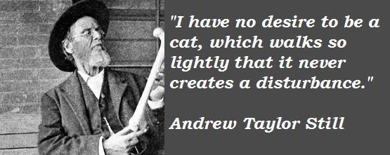 Andrew-Taylor-Still-Quotes-3